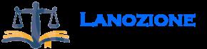 Lanozione