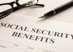 How To Choose A Social Security Disability Lawyer
