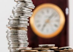 How To Generate Positive Cash Flow