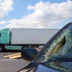 Common Types of Semi Accidents