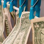 Anti-Money Laundering Programs