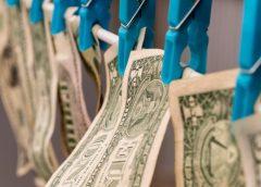 Anti-Money Laundering Programs: Stalwart Defenders Against a Criminal Triumvirate