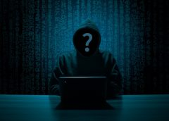 Cybercrime Is Rising Across Canada, With Most Cases Remaining Unsolved