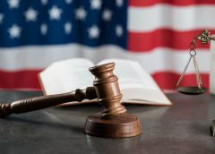 How Can I Find The Official Federation Law Of America?