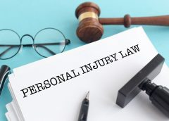 Understanding the Time Frame of a Personal Injury Settlement