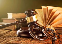 The Most Effective Method To Pick Criminal Lawyers In Toronto