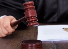 Once You Have A Final Judgment Has Your Case Really Ended?