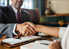 V2: Why It Makes Sense to Consult with Real Estate Lawyers in Phoenix Before You Buy a Home