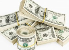 Do You Need Cash Fast? Here Is What You Need to Do
