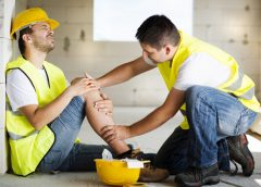 Easy Tips To Avoid A Worker's Comp Lawsuit