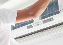 How Often To Get An Air-Conditioner Serviced