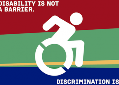 1 Facts About Disability Discrimination In The Workplace