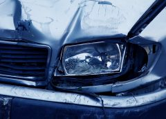 Who Is Held Responsible In A Car Sharing Accident?