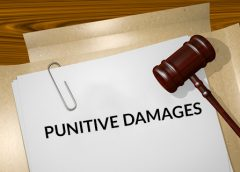 What Can You Do When You Sue for Damages?