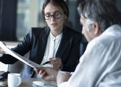 What You Should Do When Looking for a Lawyer