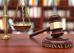 Why You Need Criminal Defense Lawyer to Defend You