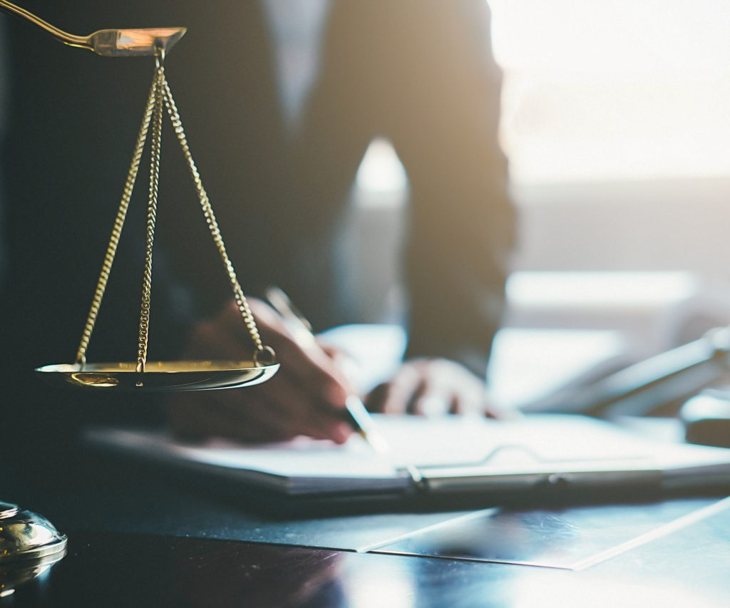 Understanding Bail Bonds and How They Work