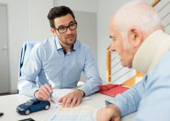 How to Obtain the Best Accident Injury Settlement Amount?